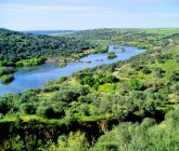 Guadiana Valley Natural Park