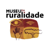 Museum of Rural Affairs, Museu da Ruralidade, in Castro Verde